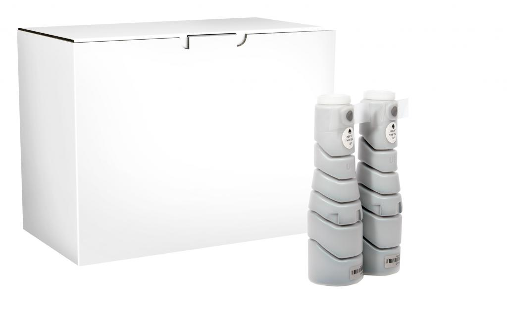 CIG - Non-OEM New Toner Cartridge for Konica Minolta 8936-402/8936-602