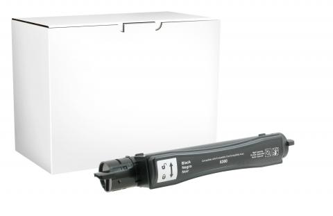 CIG - Non-OEM New Black Toner Cartridge for Xerox 106R01217/106R01221