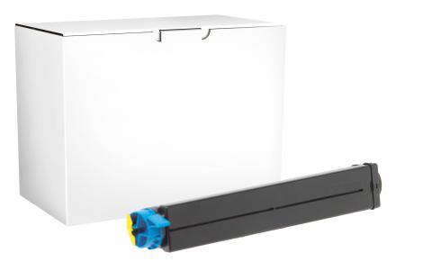 CIG BRAND - New Toner Cartridge for OKI 42103001