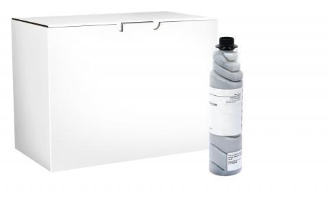 CIG BRAND - New Toner Cartridge for Gestetner 89846