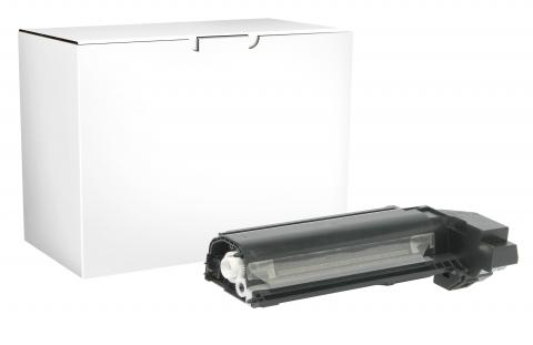 CIG - Non-OEM New Toner Cartridge for Sharp AR152NT