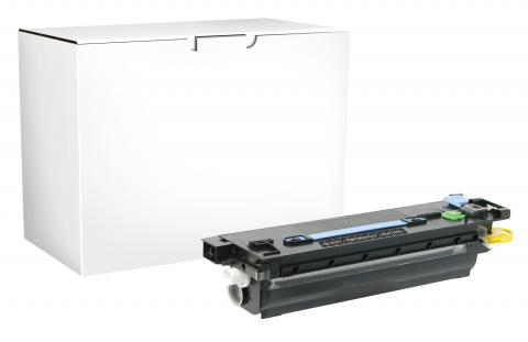 CIG Brand - Non-OEM New Toner Cartridge for Sharp AR450NT