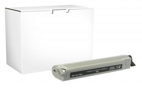 CIG - Non-OEM New High Yield Black Toner Cartridge for Xerox 106R01080