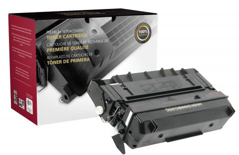 CIG Brand - Remanufactured Toner Cartridge for Imagistics 815-7