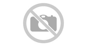 DATAPRODUCTS BRAND - Remanufactured High Yield Color Ink Cartridge for Kodak 1341080 (30XL)