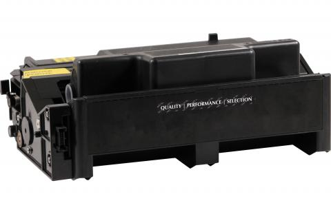 CIG Remanufactured Toner Cartridge for Ricoh 406997/402809