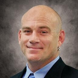 Ron Skowronski