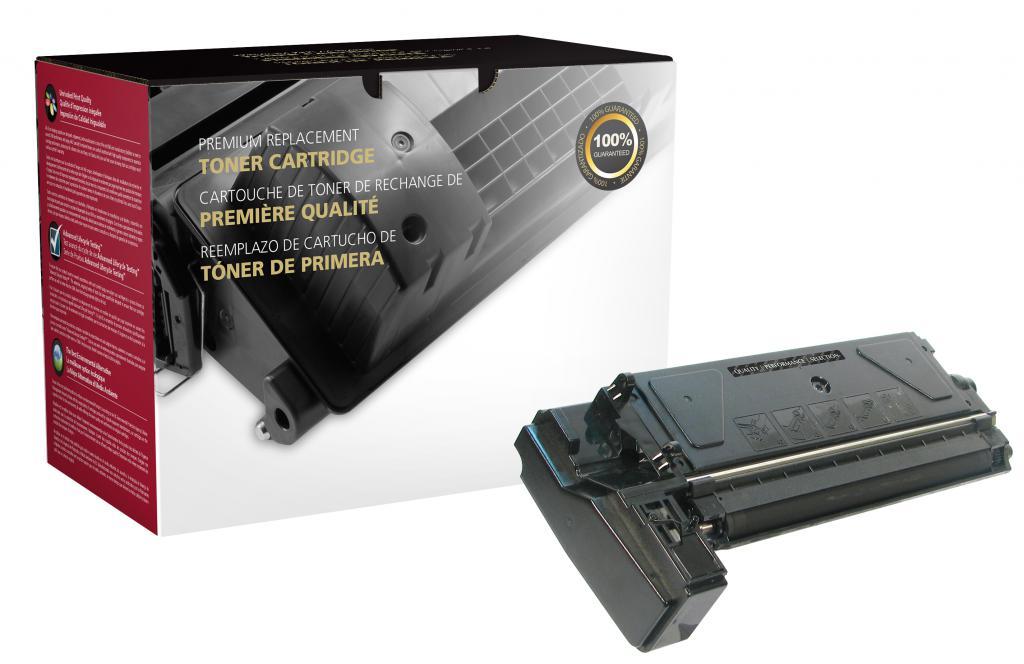 CIG BRAND - Remanufactured Toner Cartridge for Samsung SCX-5312D6