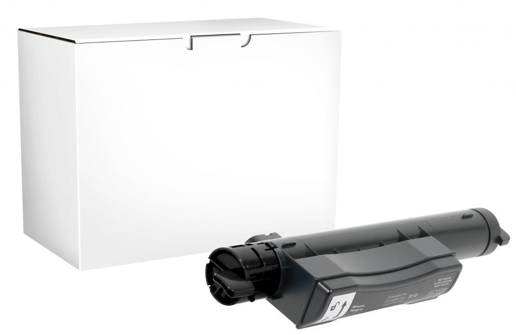 CIG - New Black Toner Cartridge for Dell 5110