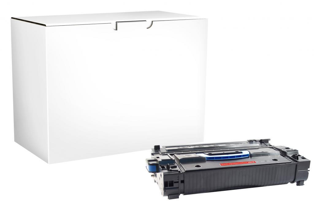 CIG - Remanufactured High Yield MICR Toner Cartridge for HP CF325X (HP 25X)