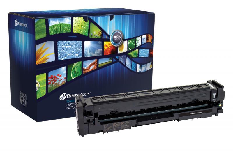HP - CF510A