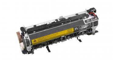 HP - RM1-4554-000